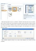 Imagine document Ingineria Intreprinderii Asistate de Calculator