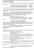 Imagine document Anatomia Capului si a Gatului