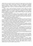 Imagine document Cercetare Calitativa Privind Consumul de Prajituri Ecologice