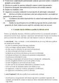 Biblioteca Publica - Institutie Comunitara