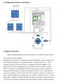Comandarea unui Motor de Curent Continuu cu PLC