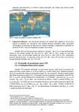 Principiile Sistemelor de Radionavigatie