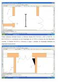 Grafica Asistata pe Calculator