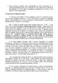 Imagine document Aplicatii Drept Penal