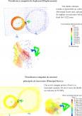 Imagine document Analiza cu Elemente Finite a unui Angrenaj Cilindric