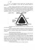 Proiectarea Canalului de Directie a Rachetei Navale cu Aripi