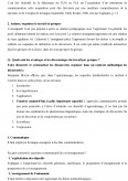 Imagine document Didactique du FLE