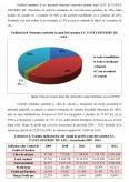 Imagine document Finantarea IMM-urilor