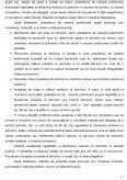 Imagine document Procedura penala