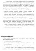 Imagine document Sunculita taraneasca