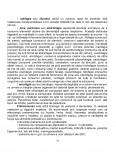 Imagine document Medicina veterinara