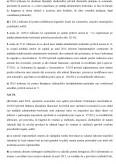 Imagine document Structura finantelor si procesul bugetar