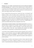 Imagine document Etica si deontologia profesionala