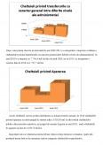 Imagine document Analiza structurii si dinamicii cheltuielilor publice din bugetul de stat al Romaniei