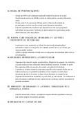 Imagine document Utilaje produse de panificatie