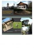 Imagine document Consiliul judetean Olt - Obiectivelor turistice ale judetului Olt