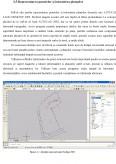Imagine document Lucrari de teren si de birou necesare elaborarii unei documentatii cadastrale pentru intabularea si dezmembrarea unui imobil in Comuna Posesti