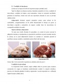 Imagine document Factori care influenteaza calitatea carnii de porcine