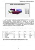 Imagine document Cheltuieli publice pentru actiuni economice
