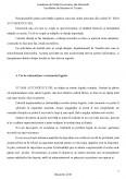 Imagine document Analiza sistemului logistic la intreprinderea SC SM Autoservice SRL