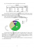 Imagine document Statistica in afaceri