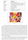 Imagine document Rolul comunicarii in afaceri