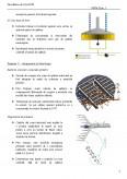 Imagine document Proiectarea si conducerea proceselor tehnologice in industria fermentativa