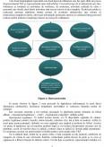 Imagine document Analiza riscurilor unui proiect de digitalizare