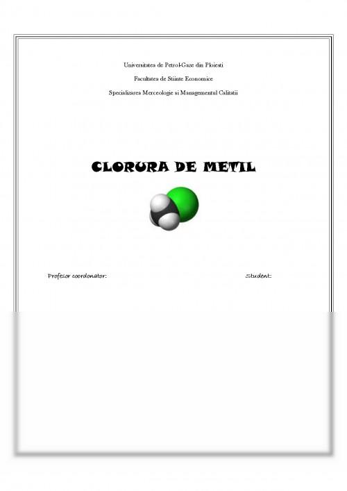 Dimitri Mendeleev - Wikipedia