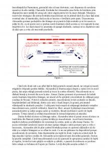 Pagina 3